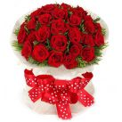 Rose Bouquet Delivery To Cebu | Online Roses Delivery To Cebu