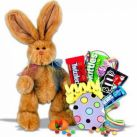 Send Easter Gift To Cebu